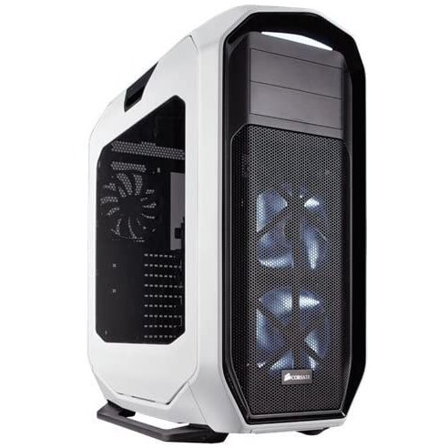 Corsair Graphite 780T White version
