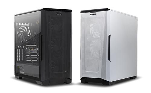 フロンティア「GBシリーズ」幅広いカスタマイズと高コスパでおすすめのパソコン