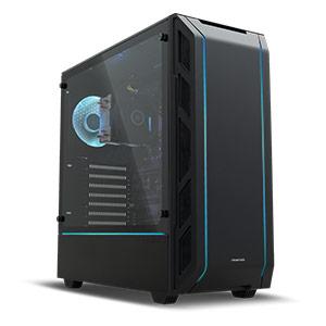 BTOパソコンショップ フロンティア 高コスパパソコン